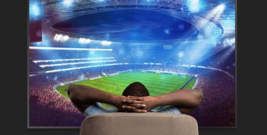Τι είναι το HDR και τι προσφέρει στην τηλεοπτική εμπειρία