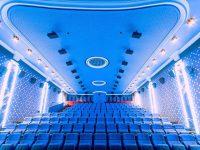 Dolby Atmos και DTS X φέρνουν επανάσταση στον κινηματογραφικό ήχο