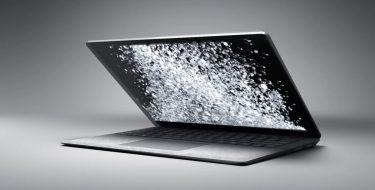 Microsoft Surface Laptop: Η Microsoft σε νέα κατηγορία (και περιπέτεια)