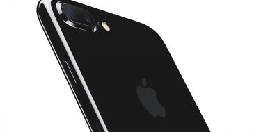 iPhone 7: Περισσότερη τεχνολογία σε γνώριμο σχέδιο