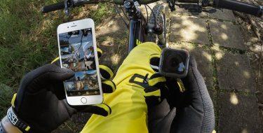 GoPro HERO5: Νέα γκάμα action cam για ειδικές αποστολές