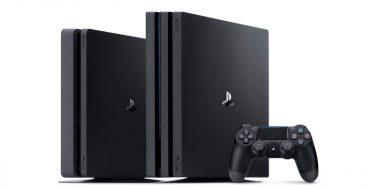 Τι φέρνει η αναβάθμιση του PS4 – System Software 5.5