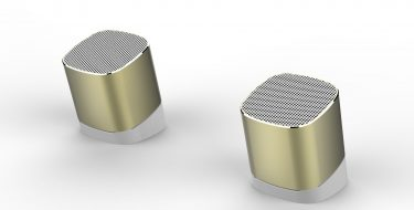Μάθε τα πάντα για τα Ηχεία Bluetooth και πάρε τον ήχο μαζί σου!