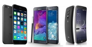 Η ιστορική εξέλιξη του κινητού τηλεφώνου