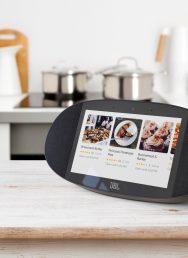 CES 2018: Smart Displays, η Google αποκάλυψε νέα πλατφόρμα για το έξυπνο σπίτι