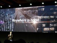 CES 2020: Η LG περιγράφει πώς η AI θα αλλάξει τις καθημερινές μας εμπειρίες