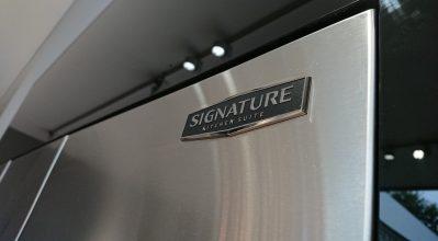 IFA 2018: Η Signature Kitchen Suite της LG είναι η κουζίνα στην εποχή του έξυπνου σπιτιού