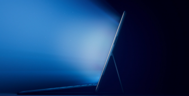 Microsoft's 2021 Surface Event