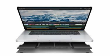 Το νέο MacBook Pro 16-inch της Apple με ανανεωμένα πιο δυνατά χαρακτηριστικά