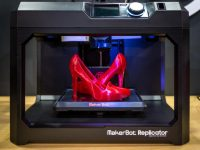 3D Printing: Από ευκολία έως επανάσταση