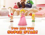 E3 2021: Mario Party Superstars
