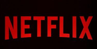 Netflix και παιδιά