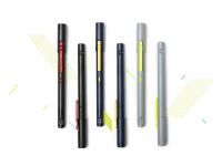 CES 2018: Το Neo Smartpen M1 ψηφιοποιεί τα χειρόγραφά σας σε πραγματικό χρόνο