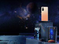 Redmi Note 10 Series: Δέκα με τόνο