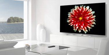 OLED & QLED: Μάθε τα πάντα για τις 2 τεχνολογίες!