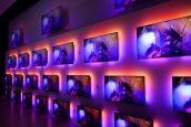 IFA 2016: Ambilight και OLED τεχνολογία, ένας δυνατός συνδυασμός στην Philips 901F smart TV!