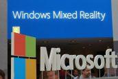 IFA 2017: Η πρόταση της ASUS στα Mixed Reality συστήματα των Windows 10