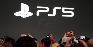 CES 2020: To PS5 έρχεται να συνεχίσει την κυριαρχία του PS4