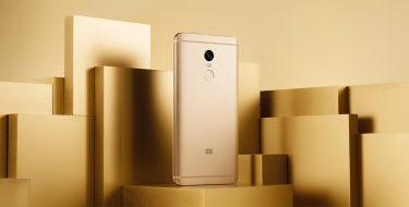 Γνώρισε τα νέα Xiaomi Redmi Note 4 και Redmi 4 Pro