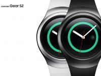 Η Samsung παρουσιάζει το νέο Gear S2!