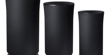 H Samsung ανακοίνωσε τα νέα ηχεία Wireless Audio 360