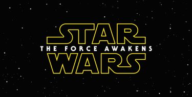 Star Wars: The Force Awakens… Tο official trailer που υπόσχεται πολλά!