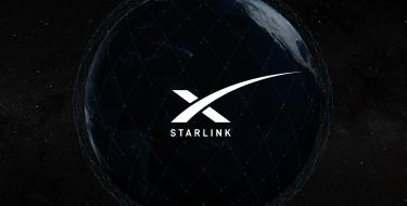 Starlink: Η SpaceX έθεσε σε τροχιά τους πρώτους 60 δορυφόρους για το παγκόσμιο δίκτυο Internet