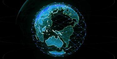 Δορυφορικό ίντερνετ στην Ελλάδα από τον Elon Musk