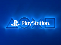 State of Play από τη Sony
