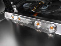 IFA 2016: Το πλυντήριο πιάτων SteamClean της LG καθαρίζει περισσότερο, ξοδεύοντας λιγότερο!