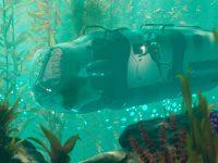 Subnautica: Below Zero – Περιπέτεια κάτω από το νερό