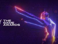 The Game Awards: Οι νικητές της μεγάλης βραδιάς