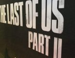E3 2018: Το The Last of Us Part II φιλούσε υπέροχα
