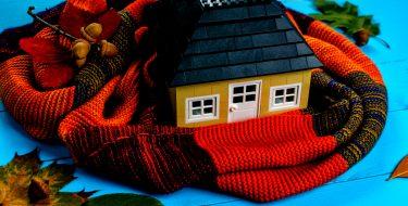 Οι καλύτερες εναλλακτικές θέρμανσης για να είναι το σπίτι σου «χουχούλι» το χειμώνα!