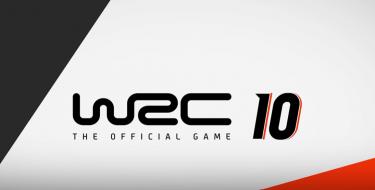 To WRC 10 πάει Acropolis. Δες το gameplay trailer εν αναμονή της κυκλοφορίας του τίτλου