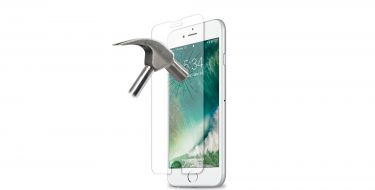 Προστάτεψε το  smartphone σου με προστατευτικό οθόνης Tempered Glass
