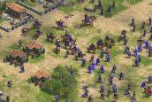 E3 2017: Το Age of Empires επιστρέφει με 4K ανάλυση