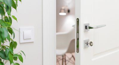 Airbnb: Εκμεταλλευτείτε κάθε χώρο για να αυξήσετε το μηνιαίο σας εισόδημα