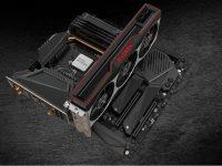 Αυτές είναι οι νέες κάρτες γραφικών Radeon RX 6000