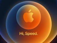 Apple: LIVE το μεγάλο Apple Event!