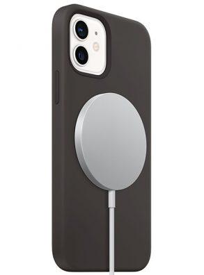 Apple MagSafe: Μάθε τα πάντα για το νέο ασύρματο φορτιστή της Apple