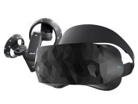 CES 2018: Windows Mixed Reality headset από την Asus