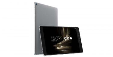 Asus Zenpad 3S 10, το απίστευτα λεπτό tablet που κάνει θραύση στην IFA 2016!
