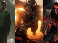 Η Bethesda στην E3 2017: Οι σημαντικότερες ανακοινώσεις