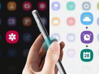 Η Samsung επεκτείνει τις δυνατότητες Bixby στα premium Galaxy smartphones