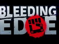 E3 2019: Bleeding Edge, ο νέος τίτλος της Ninja Theory
