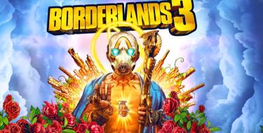 Ε3 2019: Η Gearbox Software παρουσίασε το trailer του Borderlands 3