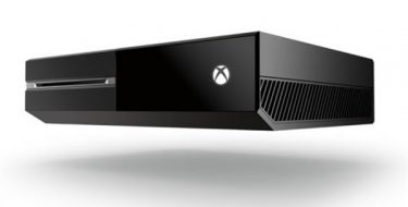 Windows 10 | Ο κόσμος του Xbox έρχεται στο νέο λειτουργικό