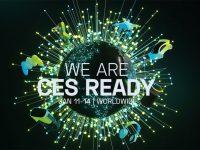 "CES 2021: Τι περιμένουμε από την πρώτη ""all-digital"" CES"
