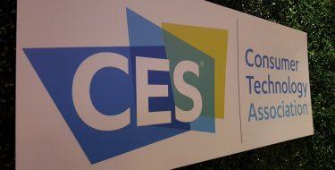 CES 2019: Τι μας περιμένει στο Λας Βέγκας;